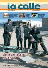 Los padres y el problema de las drogas - Revista La Calle