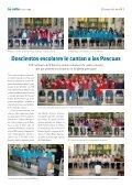 Tarea para 2011 convivir juntos iguales y diferentes - Page 7