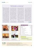 proceso pantano - Page 3