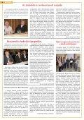 Bihari Hírlap - Page 4