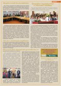 Bihari Hírlap - Page 7