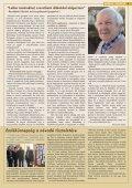 Bihari Hírlap - Page 5