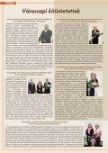 Bihari Hírlap - Page 6