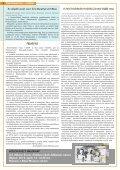 Bihari Hírlap - Page 2