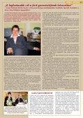 Bihari Hírlap - Page 3