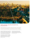 Parkside waterside and cityside living - Page 3