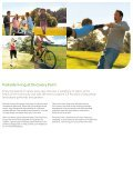 Parkside waterside and cityside living - Page 5