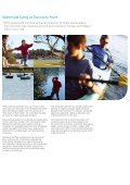 Parkside waterside and cityside living - Page 7