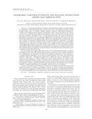 Pennings et al. 2003 - San Francisco State University