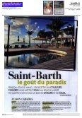 Saint-Barth - Page 2