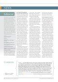 GLOBAL The Challenge - Arktis Radiation Detectors Ltd - Page 2