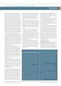GLOBAL The Challenge - Arktis Radiation Detectors Ltd - Page 3