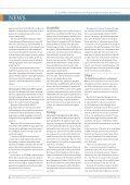 GLOBAL The Challenge - Arktis Radiation Detectors Ltd - Page 6