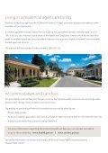 Victoria Grange Aged Care - Page 5
