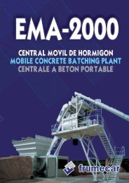 cat EMA 2000 - Frumecar