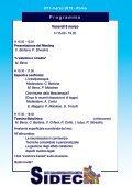 Chirurgia e Medicina Estetica - Page 3