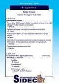 Chirurgia e Medicina Estetica - Page 5