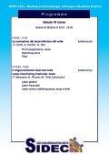 Chirurgia e Medicina Estetica - Page 4