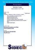 Chirurgia e Medicina Estetica - Page 6