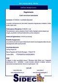 Chirurgia e Medicina Estetica - Page 7