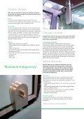 Crystal Tourniket - Page 2