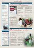 Neue Besen kehren gut... - Seite 4