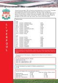 LIVERPOOL - Page 4