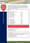 ARSENAL - Page 4