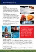 ARSENAL - Page 5