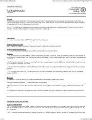 Tech Prep-Articulation.pdf - McLennan Community College
