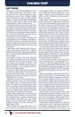 COACHING STAFF - Page 4
