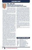 COACHING STAFF - Page 6