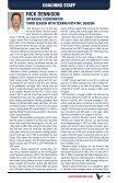 COACHING STAFF - Page 7