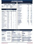 franchisebest playoffs Texans consecutive Reliant - Page 3