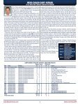 franchisebest playoffs Texans consecutive Reliant - Page 4