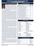 franchisebest playoffs Texans consecutive Reliant - Page 5