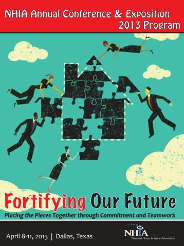 Fortifying Our Future