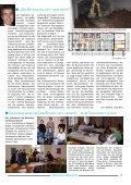 Absolvent Rotholzer ZEITUNG DES ROTHOLZER - LLA Rotholz - Seite 3