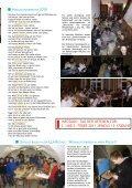 Absolvent Rotholzer ZEITUNG DES ROTHOLZER - LLA Rotholz - Seite 5