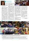 Absolvent Rotholzer ZEITUNG DES ROTHOLZER - LLA Rotholz - Seite 6