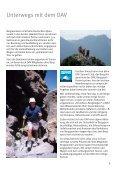 Erlebnis Bergwandern - Geo-Coaching.Net - Seite 5
