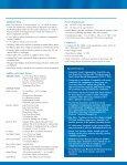 Newport e500Ventilator - Page 4