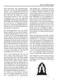 53. Jahrgang Heft 221 Dezember 2003 - Jugendburg Ludwigstein - Seite 5