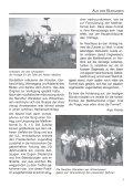 53. Jahrgang Heft 221 Dezember 2003 - Jugendburg Ludwigstein - Seite 7