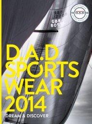 D.A.D. Sportswear.pdf