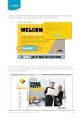 Commonwealth Bank - Page 4