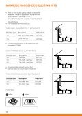 Ducting Catalogue - Plumbing Plus - Page 5