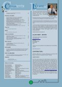South African Deeds Journal - Page 4
