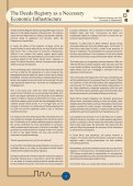 South African Deeds Journal - Page 5