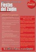 Fiestas del - Page 2